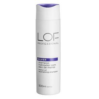 lof-professional-silver-shampoo-matizador