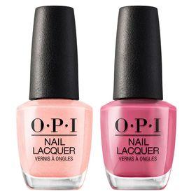 opi-nail-lacquer-kit-esmalte-n52-humidi-tea-esmalte-h72-just-lanai-ing