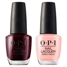 opi-nail-lacquer-kit-esmalte-n52-humidi-tea-esmalte-f62-in-t-cable-carpool-lane