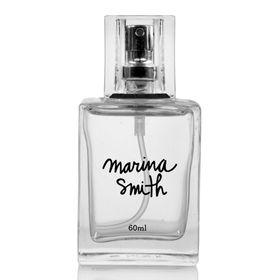 marina-smith-dia-perfume-feminino-edp