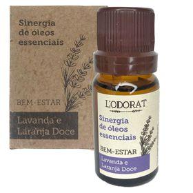 oleo-essencial-lodorat-bem-estar-10ml