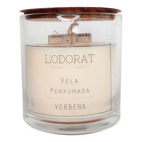 vela-perfumada-loderat-verbena