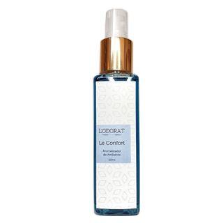 aromatizador-de-ambiente-lodorat-comfort-120-ml