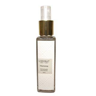 aromatizador-de-ambiente-lodorat-homme-120ml