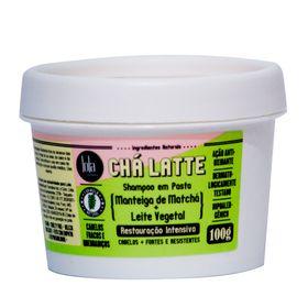 lola-cosmetics-cha-latte-cha-verde-shampoo-em-pasta-fortalecedor