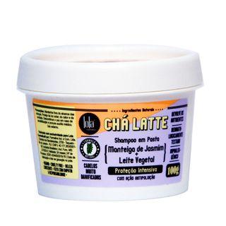 lola-cosmetics-cha-latte-jasmin-shampoo-em-pasta-restaurador-100g