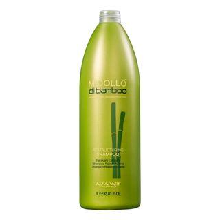 alfaparf-shampoo-bamboo-1l--1-
