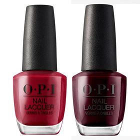 opi-by-ma-tranchesi-kit-esmalte-chick-flick-cherry-esmalte-f62-in-t-cable-carpool-lane