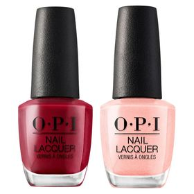 opi-by-ma-tranchesi-kit-esmalte-chick-flick-cherry-esmalte-n52-humidi-tea