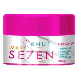 knut-se7en-mascara