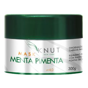 knut-menta-pimenta-mascara