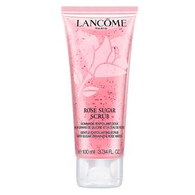 lancome-rose-sugar-scrub