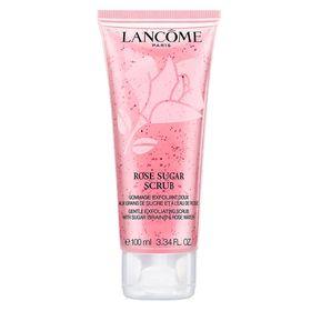 lancome-rose-sugar-scrub