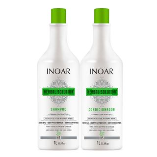 inoar-herbal-kit-shampoo-condicionador