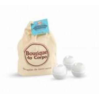 escalda-pes-terapeutico-kit-com-3-esferas-efervescentes-de-40