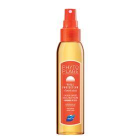 spray-de-protecao-solar-phyto-plage-voile-protecteur