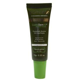anti-acne-biomarine-control-derm-a5-secativo