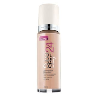 super-stay-24h-maybelline-base-facial-classic-ivory-light