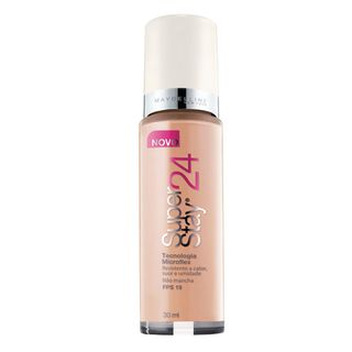 super-stay-24h-maybelline-base-facial-classic-nude-light