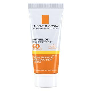 protetor-solar-la-roche-posay-anthelios-xl-protect-fps60
