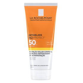 protetor-solar-corporal-la-roche-posay-anthelios-xl-protect-corpo-fps50
