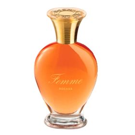 femme-rochas-perfume-feminino-eau-de-toilette