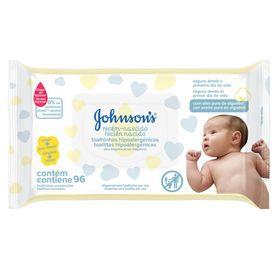 lencos-umedecidos-johnsons-baby-recem-nascido-sem-fragrancia