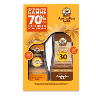 australian-gold-dark-tanning-kit-protetor-solar-acelerador-de-bronzeado