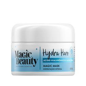 magic-beauty-hydra-hero-mascara-hidratacao-intensa-60g