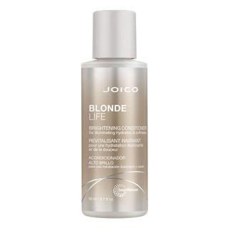 joico-blonde-life-brightening-condicionador-iluminador