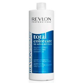 revlon-professional-revlonissimo-antifading-shampoo-protetor-da-cor