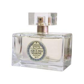 aqua-dea-marine-nesti-dante-perfume-feminino-essence-de-parfum