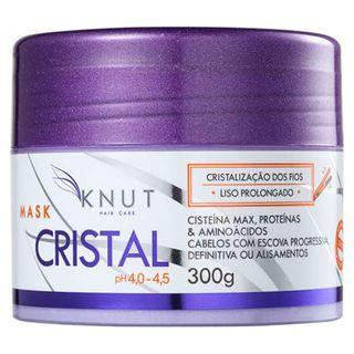 knut-cristal-mascara