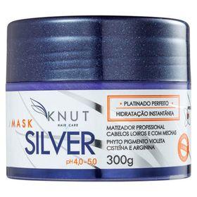 knut-silver-mascara--2-