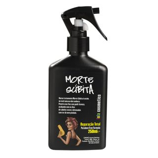 morte-subita-reparacao-total-lola-cosmetics-spray-hidratante-250ml