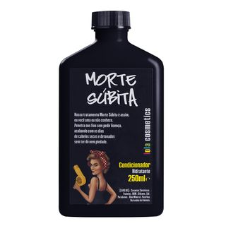 morte-subita-lola-cosmetics-condicionador-hidratante-230ml