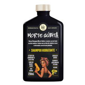 morte-subita-lola-cosmetics-shampoo-hidratante-250ml