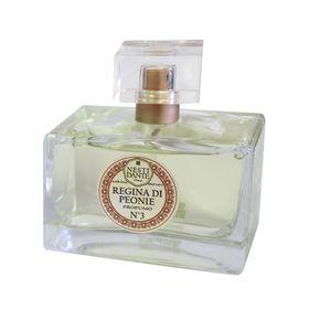 regina-di-peonie-nesti-dante-perfume-feminino-essence-de-parfum