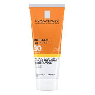 anthelios-xl-fps-30-la-roche-posay-protetor-solar-fluido-200ml