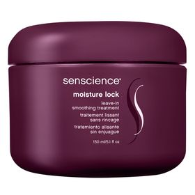 senscience-moisture-lock-leave-in