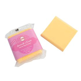 sabonete-vegano-ultra-hidratante-boutique-do-corpo-manteiga-de-karite-lavanda