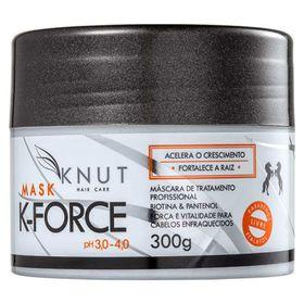 knut-k-force-mascara--2-