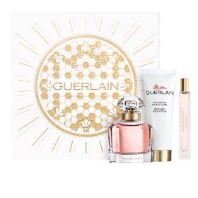 guerlain-mon-kit-perfume-feminino-edp-perfume-feminino-edp-locao-corporal