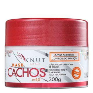 knut-mascara-cachos