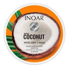 inoar-bombar-coconut-mascara-de-tratamento