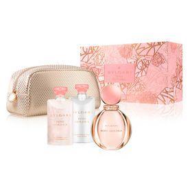 bvlgari-rose-goldea-kit-perfume-feminino-edp-90ml-gel-de-banho-75ml-locao-corporal-75ml
