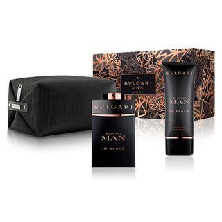 bvlgari-man-in-black-bvlgari-kit-perfume-masculino-edp-100ml-locao-pos-barba-100ml-pouch