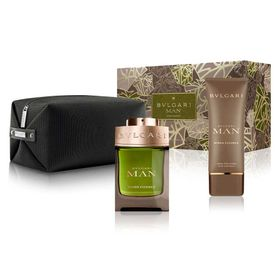 bvlgari-man-wood-essence-bvlgari-kit-perfume-masculino-edp-100ml-locao-pos-barba-100ml-pouch