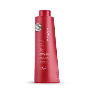 joico-color-endure-long-lasting-conditioner-1l