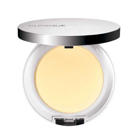 Pó Compacto Clinique Redness Solutions Instant Relief Mineral Pressed Powder -...